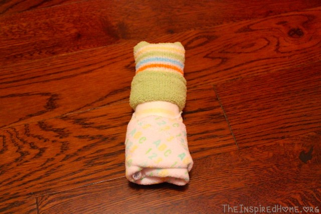 diaper babies13