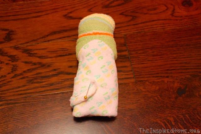 diaper babies14