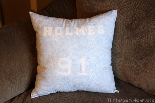 diy sports pillow1