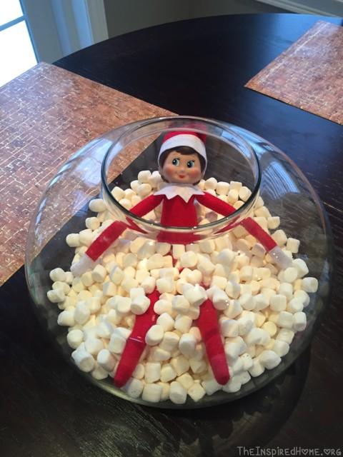 elf on the shelf 4