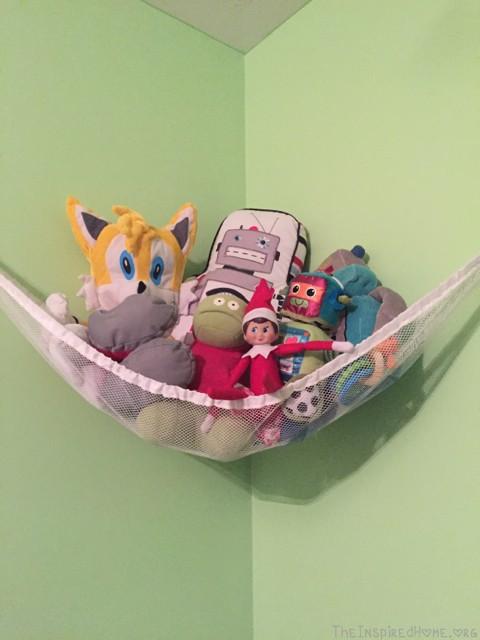 elf on the shelf 5