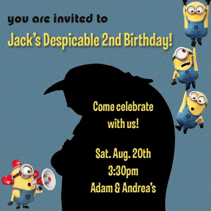 jacks-birthday-invitation