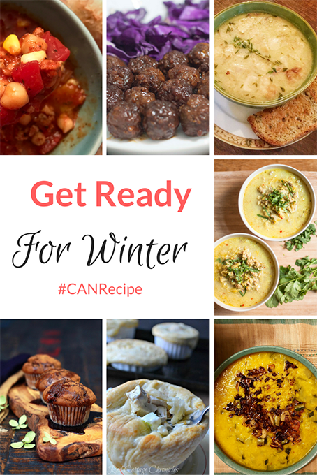 get-ready-for-winter