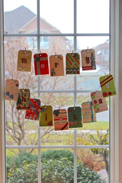 Christmas Banner3