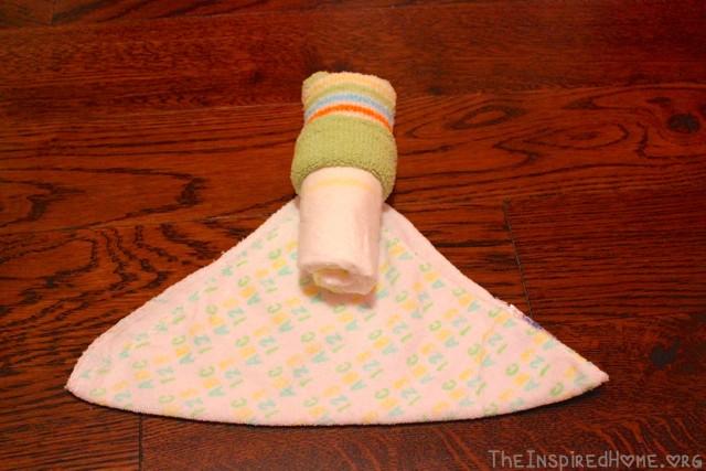 diaper babies10