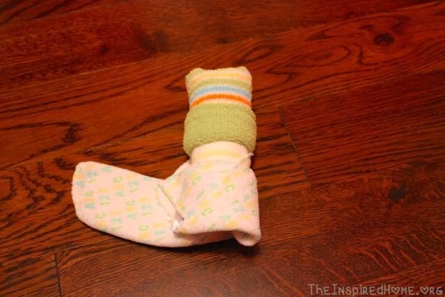 diaper babies12