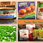 Looking for some alternatives to meal ideas for your picky toddler? Here are some ideas from TheInspiredHome.org
