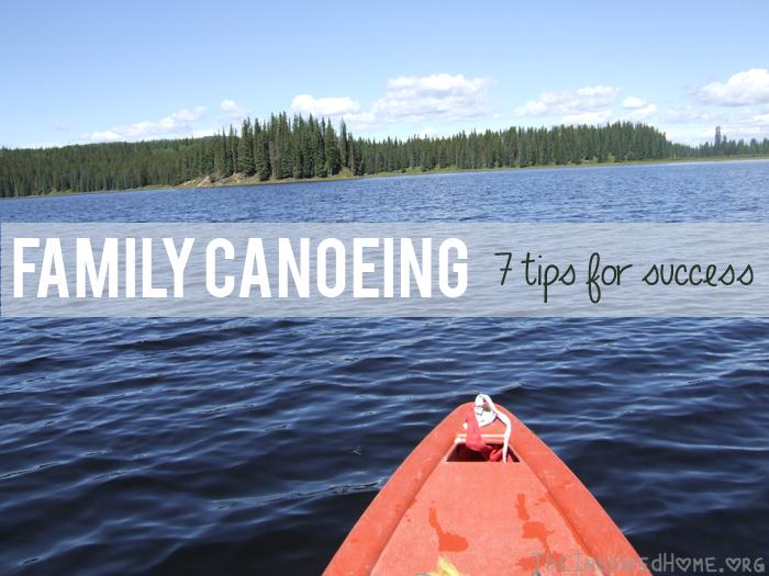 Header Family Canoeing copy