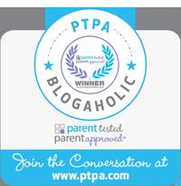 ptpa_blogaholicFINAL-200