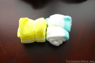 diaper baby 08