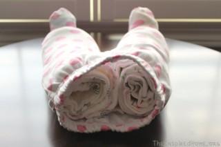 diaper baby 09