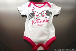 diaper baby 12