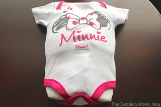 diaper baby 13