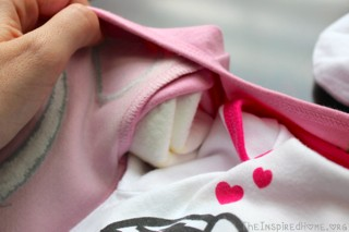 diaper baby 17