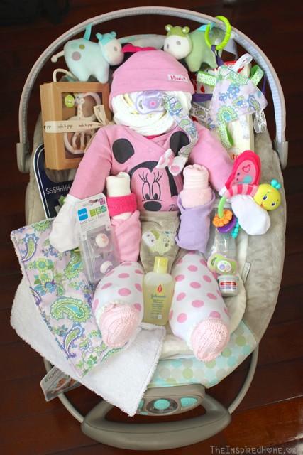 diaper baby 23