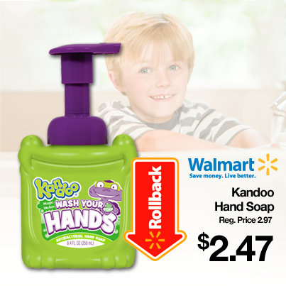 Kandoo Hand_soap_walmart