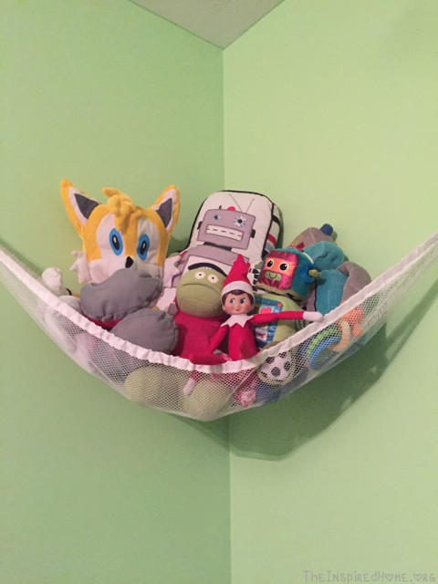 elf on the shelf 5