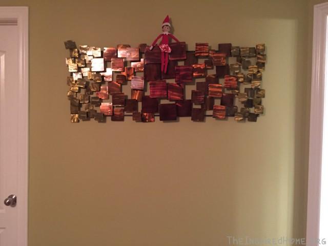 elf-shelf-1
