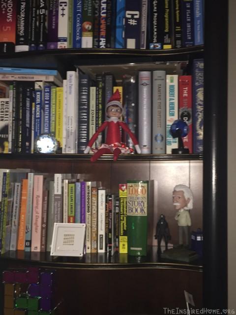 elf-shelf-4