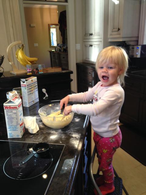 toddler kitchen 1