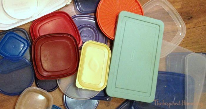 organize-tupperware-3