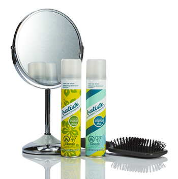 Batiste with Mirror and Brush (1)