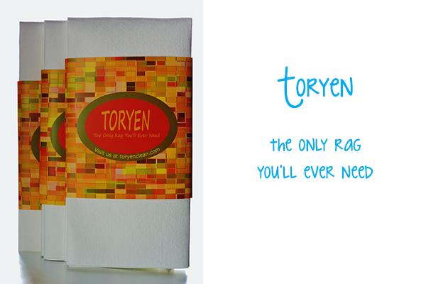 toryen