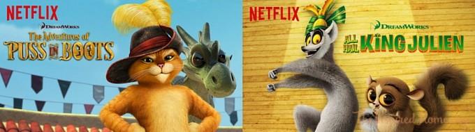 Netflix-siblings-middle