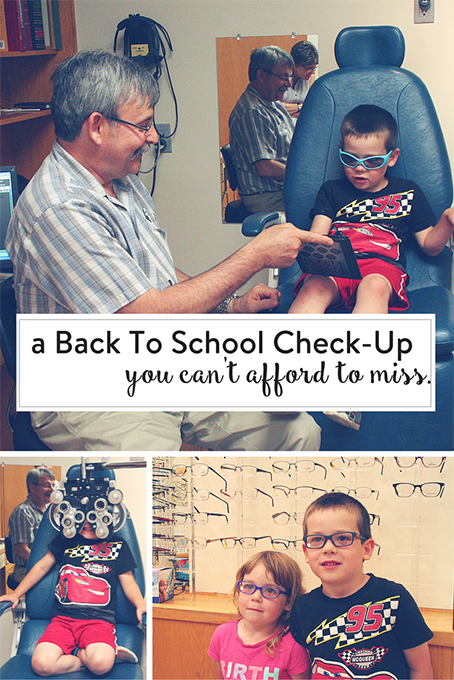 A Back To School Check Up You Can't Afford to Miss (1)