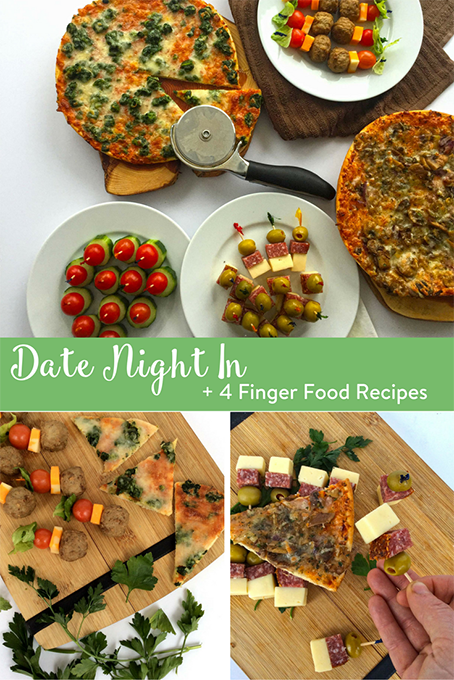 date-night-in-with-4-finger-food-recipes