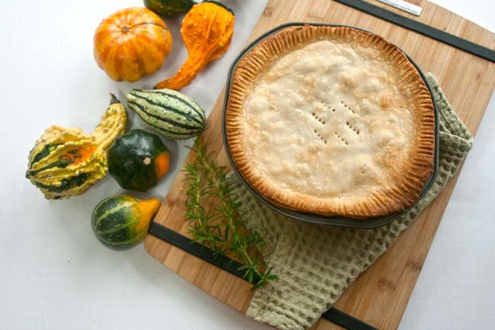 turkey-pot-pie-horizontal