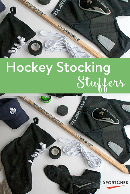 hockey-stocking-stuffers