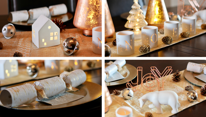 holiday-style-tablescape