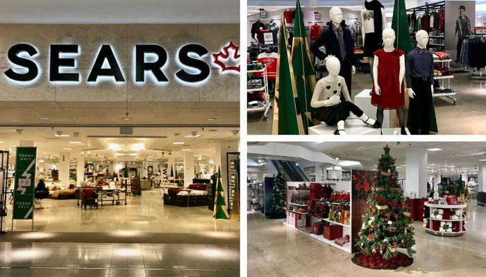 sears-new-concept-store-mapleview-centre-holiday-style