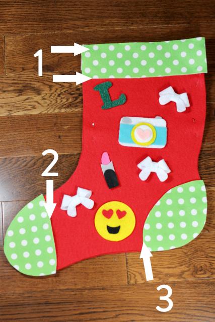 teen-stocking-sewing2