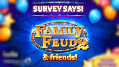 Family feud questions for married couples
